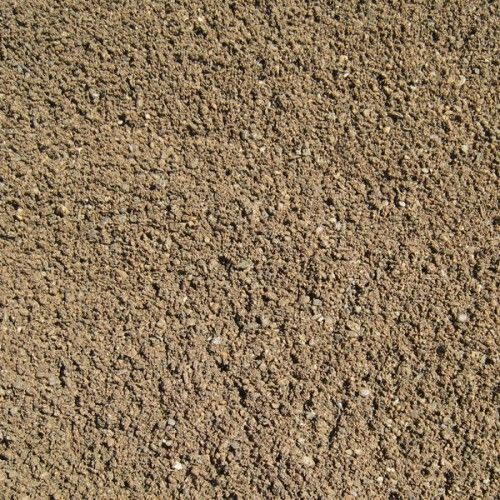 Grit Sand/Course Sand